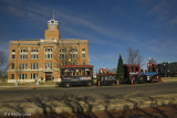 Canyon TX Courthouse 2016 (2) w Train.jpg