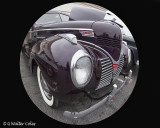 Dodge 1939 Black WA (3).jpg