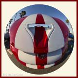 Dodge 1990s Viper WA Veterans Day 2016 (34).jpg