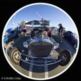 Ford 1920s Hot Rod WA Veterans Day 2016 (47).jpg