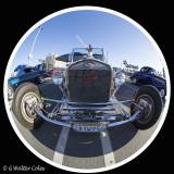 Ford 1920s Hot Rod WA Veterans Day 2016 (48).jpg