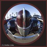 Ford 1930s Black WA Veterans Day 2016 (8).jpg
