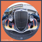 Ford 1930s Flames DD Wide A (1).jpg