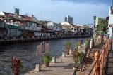 Melaka...