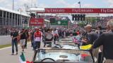 Canadian GP 2013 081.jpg