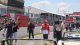 Canadian GP 2013 088.jpg