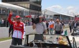 Canadian GP 2013 104.jpg
