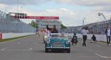 Canadian GP 2013 113.jpg