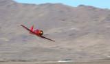 Reno_2012_0527.jpg