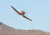 Reno Air Races 2013