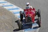 Monterey Motorsports Reunion 2014