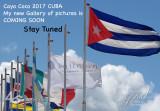 cuba_2015_has_arrived