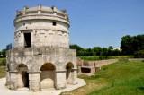 theodorics_mausoleum