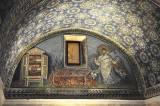 mausoleum_of_galla_placidia_