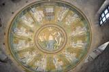 arian_baptistery