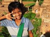 Myanmar - ပြည်ထောင်စု သမ္မတ )