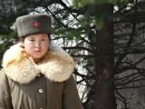 DPRK - 조선민주주의인민공화국