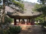 Bell Pavilion - Pohyon Temple.jpg
