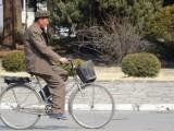 Bicyclist - Hyangsan.jpg