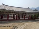 Manse Pavilion - Pohyon Temple.jpg