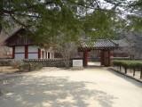 Pohyon Temples.jpg