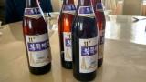 Ponghak Beer - Pale Lager - 4.5%.jpg