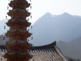 Sokka Pagoda - Pohyon Temple (1).jpg