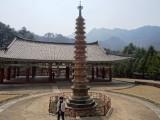 Sokka Pagoda - Pohyon Temple (2).jpg