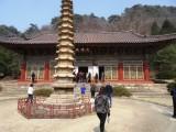 Sokka Pagoda - Pohyon Temple - Koryo Dynasty - 'Female'.jpg
