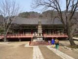 Tabo Pagoda - 1044 - Pohyon Temple - 'Male'.jpg