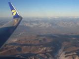 Bogd Khan Uul - MIAT Mongolian Airlines.jpg