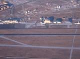 Chinggis Khaan International Airport Departure (2).jpg