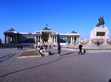 Chinggis Square and Mongolian Government Palace.jpg