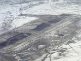 New Ulaanbaatar International Airport - Khoshig Valley Airport (2).jpg