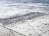 New Ulaanbaatar International Airport - Khoshig Valley Airport.jpg