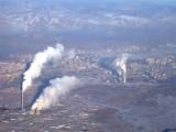 Power Plants Number 3 and 4 - Ulaanbaatar.jpg
