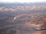 Ulaanbaatar Departure (1).jpg