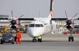 Eurolot  - Airport Rzeszów