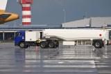 Jet Fuel Service - Airport Rzeszów