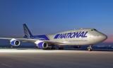 Cargo Aircraft - Airport Rzeszów