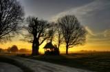 Kroezeboom - Fleringen