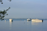 Gardameer / Lake Garda (Italy)