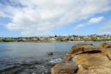 Malabar beach, Sydney