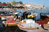 Foca, Turkey