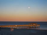 Dawn - Tybee Island