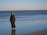 Judy - East Coast of Tybee Island