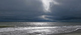 Early morning - East Coast of Tybee Island