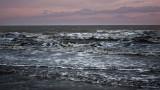 East Coast of Tybee Island