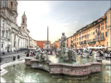 ITALY TOUR 2014
