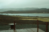Suddaveður